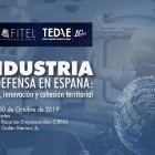 Industria de Defensa